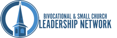 Bivocational Small Church Leadership Network